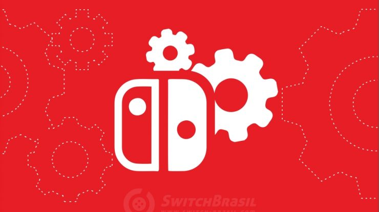 Nintendo Switch gets new firmware update to version 13.0.0 - in combination with Bluetooth enabled headphones, more functionality