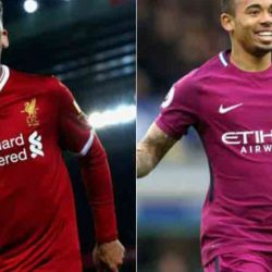 The Premier League has relaxed the rules that prevented Brazil from having players playing in England