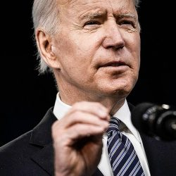 """Biden is trying to revive the """"quartet"""" alliance with India, Japan and Australia"""