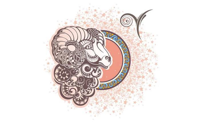 Aries horoscope for Aries on September 27, 2021
