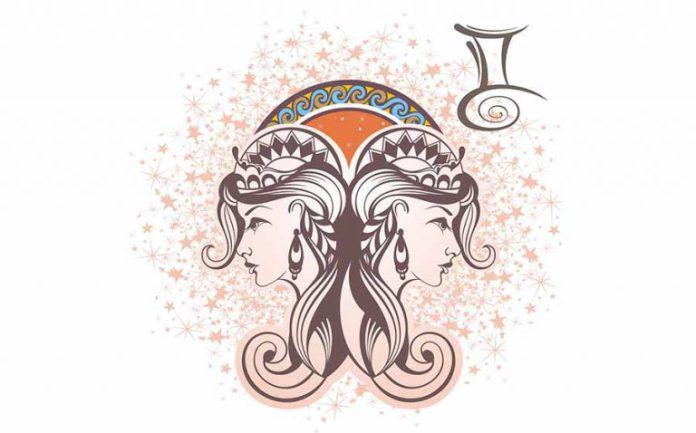 Gemini horoscope today September 27, 2021