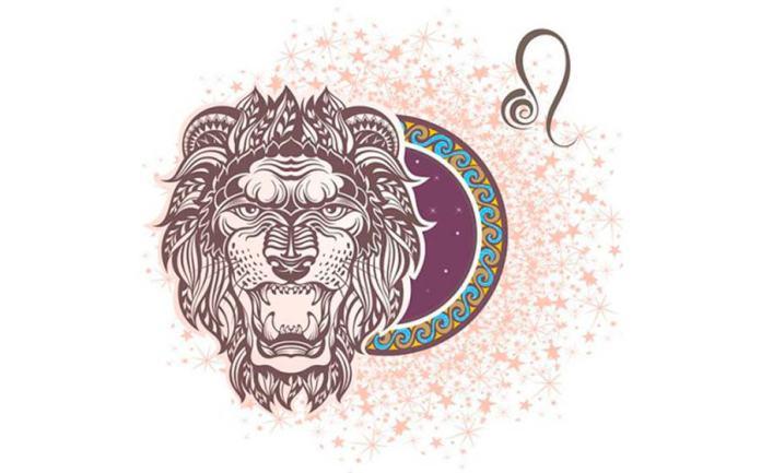 Leo Horoscope Today September 27, 2021