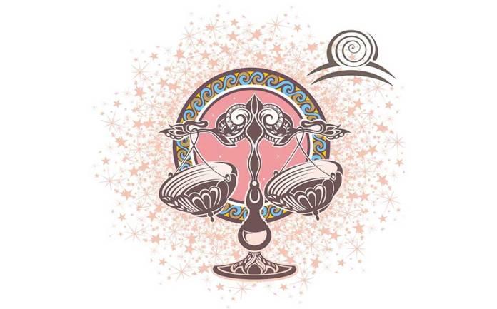 Libra horoscope today September 27, 2021