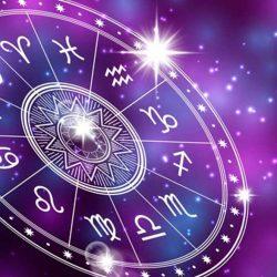 Today's horoscope: September 27, 2021;  Check predictions