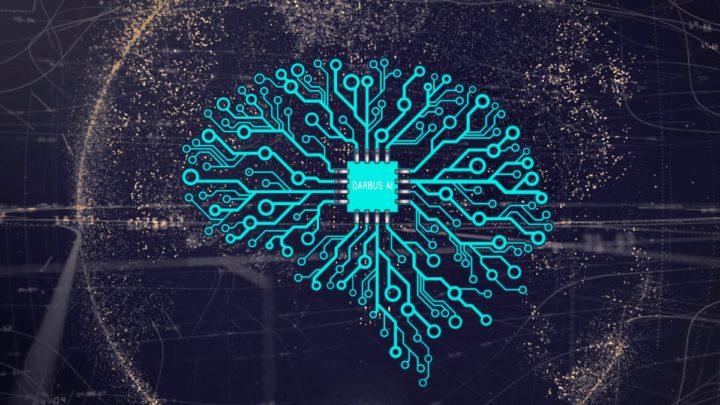 DARBUS AI Image