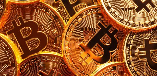 British businessman says: 'I lost R$ 3.6 million in a Bitcoin scam'