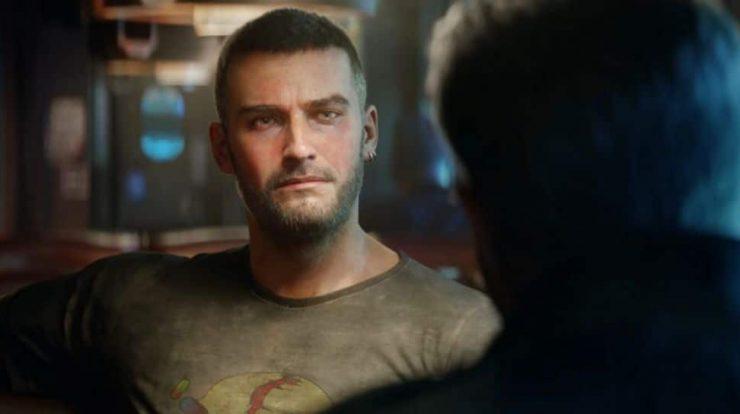 CD Projekt Red contrata modders para a equipe de Cyberpunk 2077