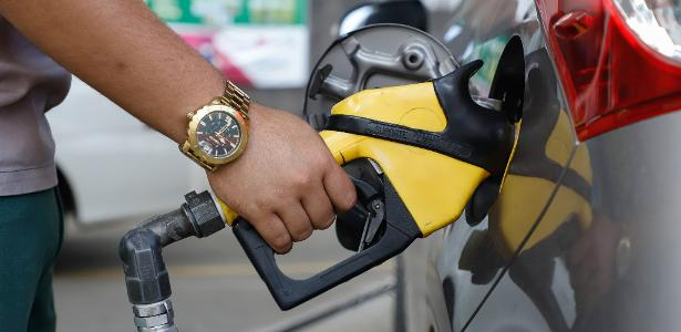 Fuel shortage worries critical workers
