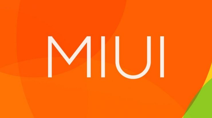 MIUI Pure Mode: Xiaomi's interface can get a special mode to block malicious apps
