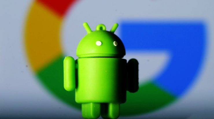 Millions of Android phones will soon lose Google support;  understand