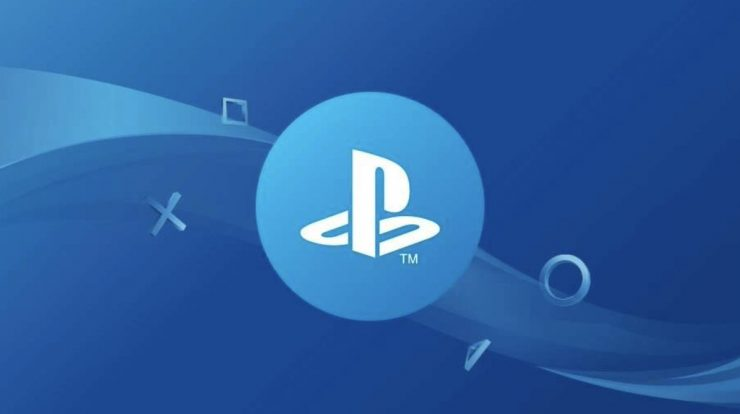New PSN Users Get Banned Immediately Without Reason