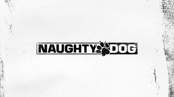 Read a letter from Naughty Dog to The Last of Us community;  Multiplayer in development