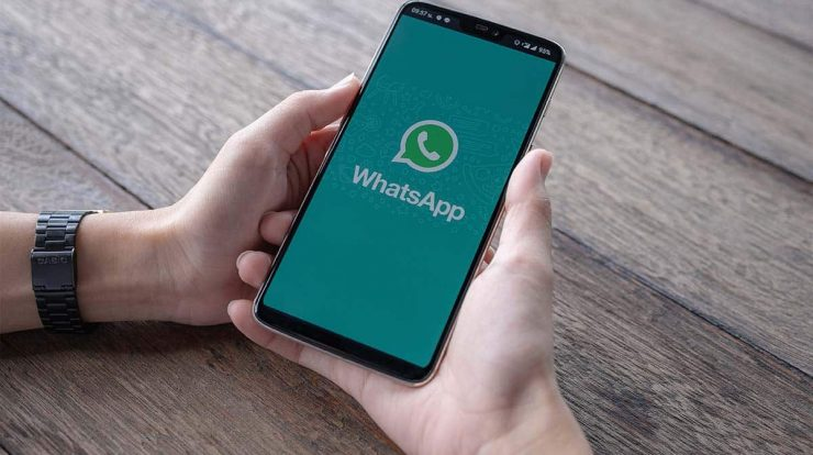 WhatsApp starts to stop working on many phones, check which ones