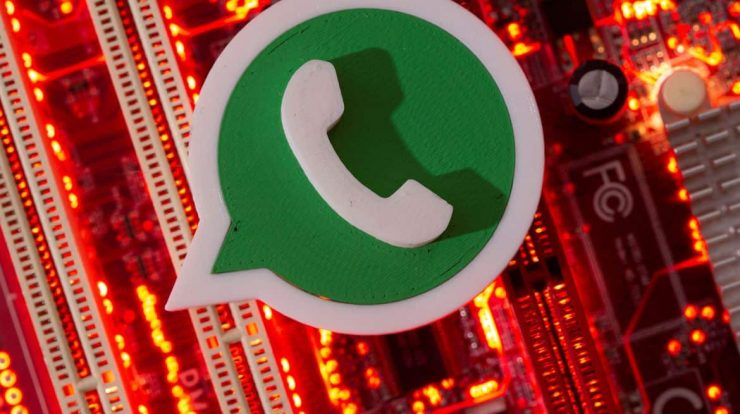 WhatsApp will stop working on mobile phones from November 1
