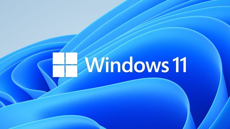 Windows 11 already has a release date;  The update can be done for free