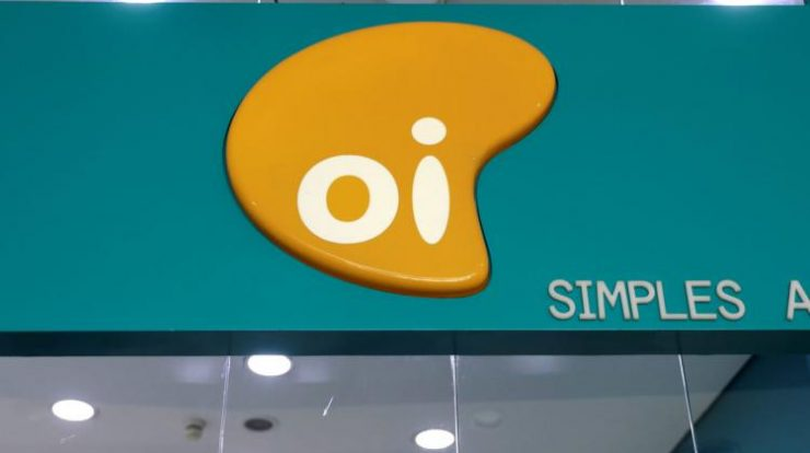 Oi completes sale of InfraCo for 12.9 billion Rls.
