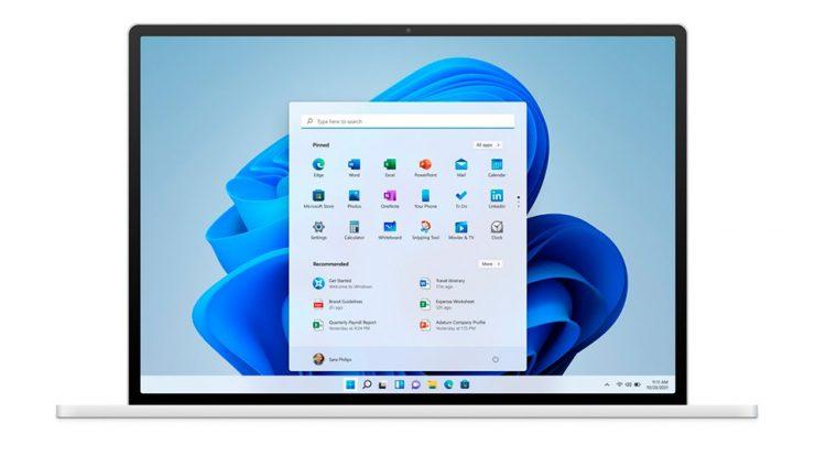 Imagem de: Tutorial: como baixar e instalar o Windows 11?