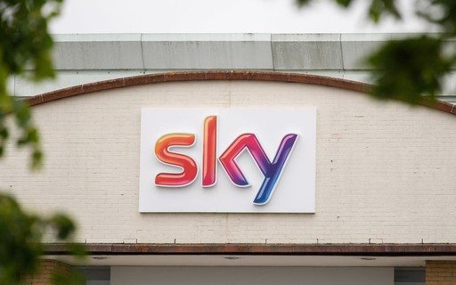 United Kingdom: Sky operator sets aside antenna and bets on its own smart TV - Epocha Negios