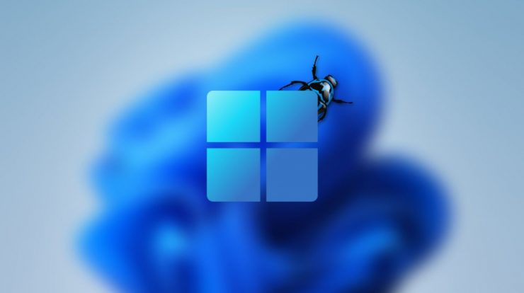 Moving to Windows 11?  Learn about the main errors that affect the system