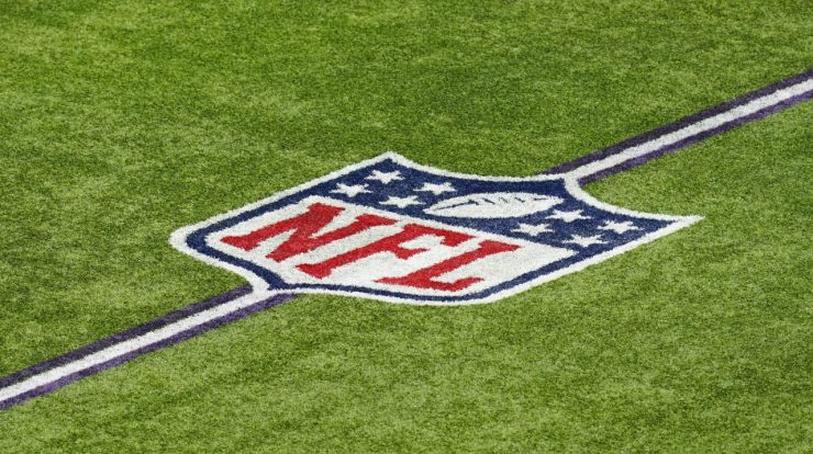 The NFL selects the 'final' German cities to host the game as early as 2022