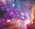 Older than the Big Bang?  Matosal