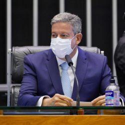 Lira defends account floor to replace expense cap