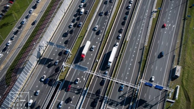 Fuel crisis: Brexit accelerates crisis in UK, but Portugal will not be safe