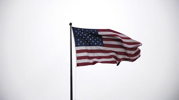 U.S. Travel Association e WTTC comemoram data de reabertura dos EUA