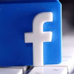 Amid criticism, Facebook may change its name