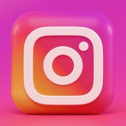 How to choose who can see your Instagram Stories