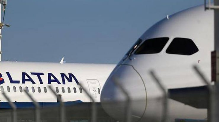 Once the UK opens for Brazilians, LATAM will return to London in December and increase flight offers from January.