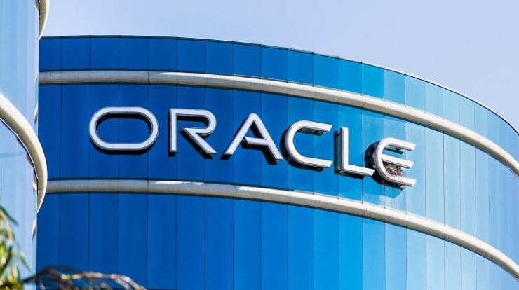 Oracle announces 14 more cloud regions around the world