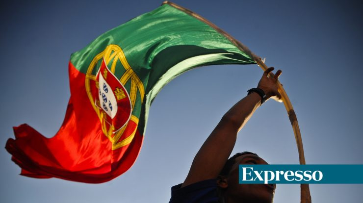 """Portugal is included in the """"Top 25"""" list of the most powerful national brands in the world"""