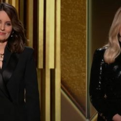 The 2022 Golden Globes, which has been disgraced in Hollywood, will not be broadcast on TV. TV News