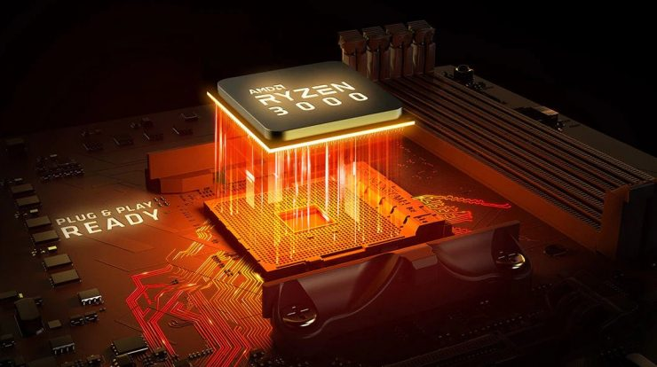 Windows 11 reduces performance by up to 15% on AMD chipset games