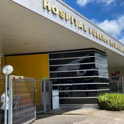 With a legacy of excellence, Pró-Saúde ends its management at Galileo State General Hospital